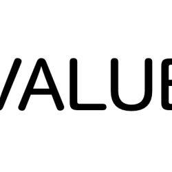 adavitovalue