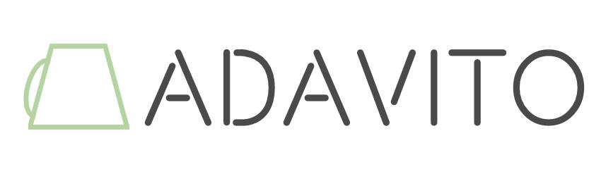 株式会社アダビト(Adavito Inc.)